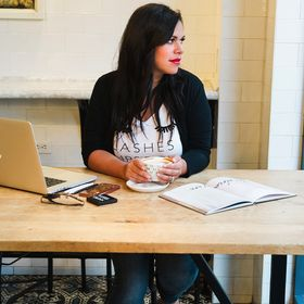Online Marketing Educator