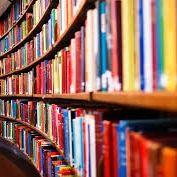 Global School Library