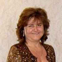 Krisztina Zsakó