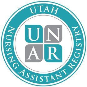 UtahCNARegistry