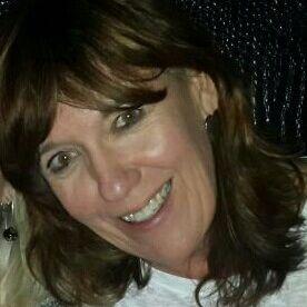 Kathy Raath