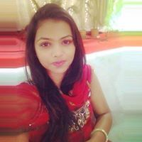 Sneha Bhosle