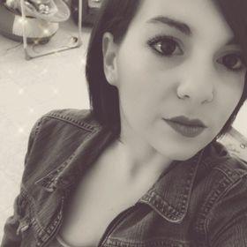 Tiffany Casado