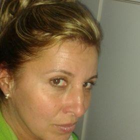 Janka Szorova