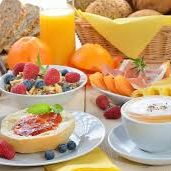 Breakfast Club Salzburg