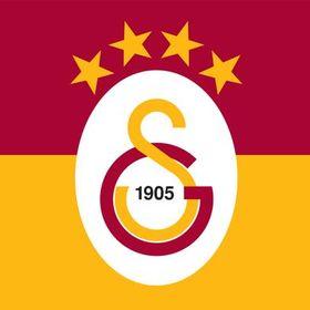 GSli Serkan Çepik