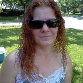 Susan Stricklin