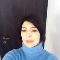 Cami Gaman