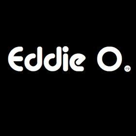Eddie O