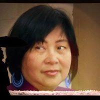 Anny Nguyen