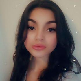 Denisa Elena Ivan