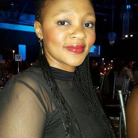 Beverley Sekonyane