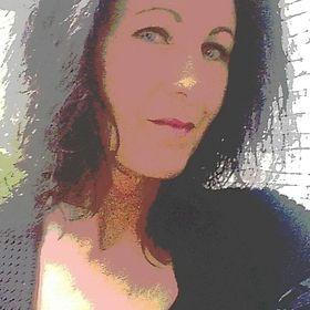 Wendy Eerland