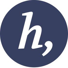 HEYSHOPS