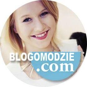 Blogomodzie.com Agata