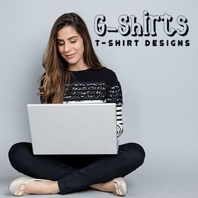 G-Shirts