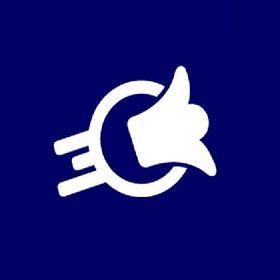 FbAdsStation