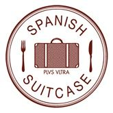 Spanish Suitcase (Official)