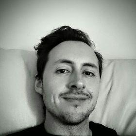 Matthew Stanley