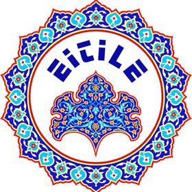 Erfan International Tile