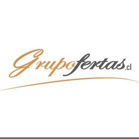 grupofertas.cl chile