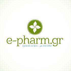 e-pharm.gr