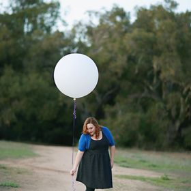 Katherine Rose Photography