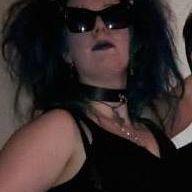 Lynne Quesnel