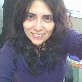 Laura Rosales-Campos
