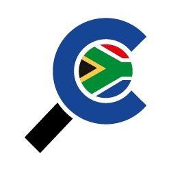Carfind.co.za