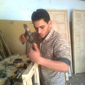 محمد الوزان