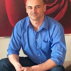 Richard Jankula