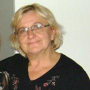 Aleksandra Patora-Łampika