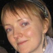 Sarah Tutal