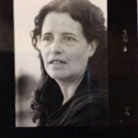 Malena Yáñez