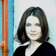 Kristen Sloan