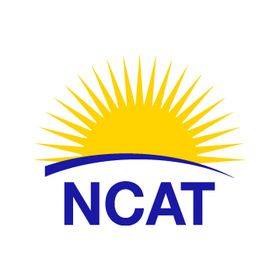 National Center for Appropriate Technology (NCAT)