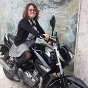 Biky Rapti