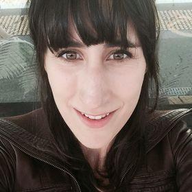 Garalynne Dalee