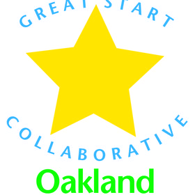 Great Start Collaborative-Oakland