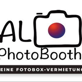 AL-PhotoBooth