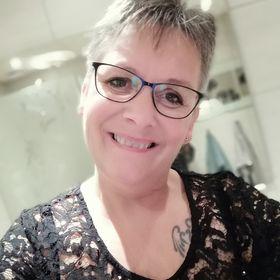 Jeanette Richter