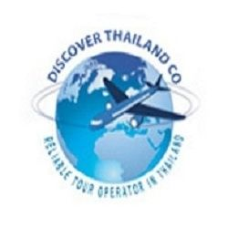 Discover Thailand Co