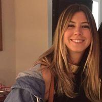 Nathalia Freire
