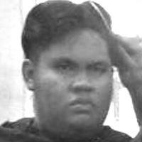 Tommy Kurniawan