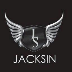 Jacksin