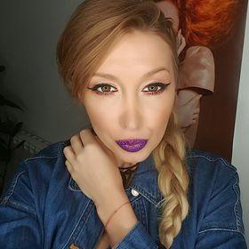 Bianca Marca