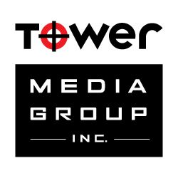 Tower Media Group