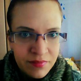 Dana Žandová