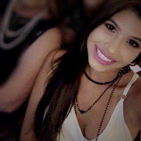 Leticia Crellis